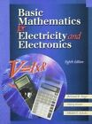 Basic Mathematics for Electricity and Electronics Workbook 9780028050232