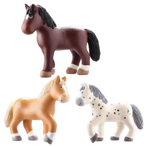 Pferde Haba Little Friends