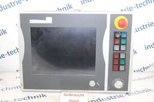 Beckhoff-CP7802-1327-0010-Touch-Panel