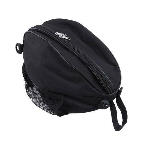 Outdoor Football Volleyball Basketball Bags Sport Shoulder Soccer Ball Bags W