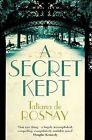 A Secret Kept by Tatiana de Rosnay (Paperback, 2011)