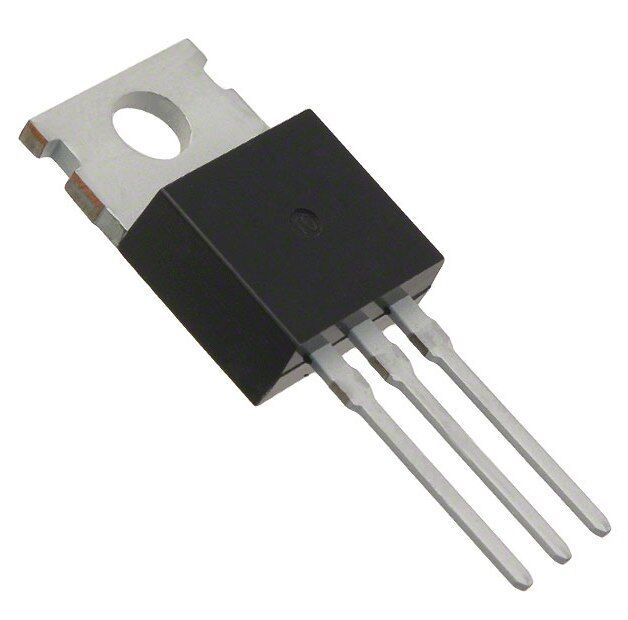 STP30NF20 MOSFET TRANSISTOR N-CH 200V 30A TO-220 /'/'UK COMPANY SINCE1983 NIKKO/'/'