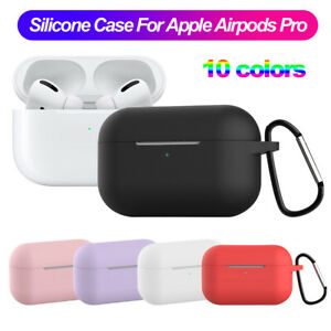 Earphone-Silicone-Case-for-Apple-Airpods-Pro-Airpod-3-Protective-Cover-Shell