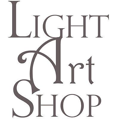 LightArtShop
