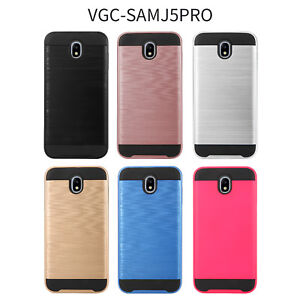 best cheap e738c 3d153 Details about Samsung Galaxy J5 Pro / J530 Case, Samsung Galaxy J5 (2017)  Case(VGC }