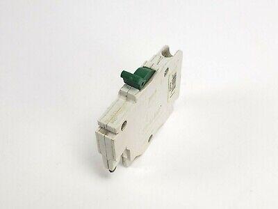 Federal Pioneer Stab-Lok NC030 1-Pole 30AMP Breaker