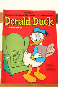 Mickey-Mouse-the-Greatest-Stories-from-Donald-Duck-Special-Issue-15-46616