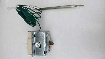 LINCAT TH78 HIGH LIMIT FRYER SAFETY THERMOSTAT OE7112 OE7113 EGO 55.33549.060