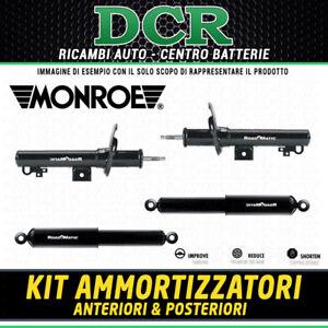 Kit-4-Ammortizzatori-Anteriori-e-Posteriori-MONROE-401001RM-251005RM-FIAT-600