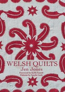 Welsh-Quilts-by-Jen-Jones