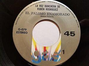 RUBEN-RODRIGUEZ-El-Palomo-Enamorado-Apaga-el-Radio-70-039-s-RANCHERA-Gas-7-034