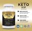 Indexbild 1 - Keto VIP Pills Keto Supplement For Advanced Weight Loss Diet Ketosis Fast Burn