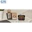miniatuur 5 - Nouveau Bloqueur d'appels CPR V5000 - 5000 numéros indésirables pré-programmés