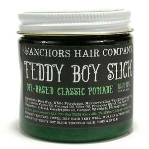 Anchors-Teddy-Boy-Slick-Hair-pomade