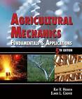 Agricultural Mechanics: Fundamentals and Applications by Ray Herren (Hardback, 2005)