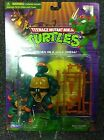 Playmates Toys Teenage Mutant Ninja Turtle Bebop 5 Action Figure
