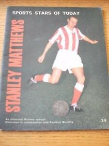 1963-Sports-Stars-Of-Today-Stanley-Matthews-A-Booklet
