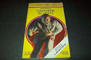 I-CLASSICI-DEL-GIALLO-MONDADORI-343-BRETT-HALLIDAY-CADAVERE-IN-VISTA-CLASSICO-OK
