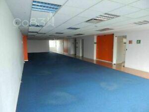 Renta - Oficina - Paseo de la Reforma -434 m2 - Piso 10