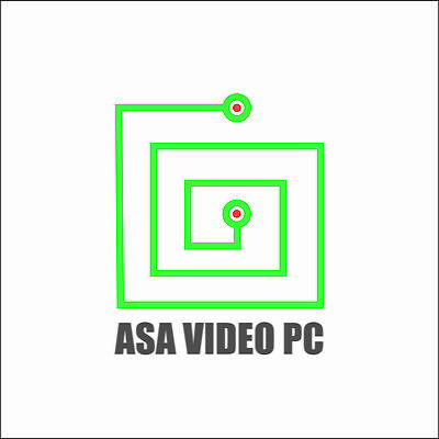 ASA.VIDEO.PC