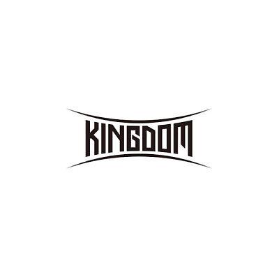 Kingdom Fishing Tackle