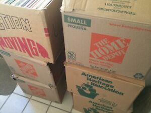 Lot-of-29-Classic-Country-1950-70s-Records-Vinyl-Music-Mix-Original-VG-lp-rock