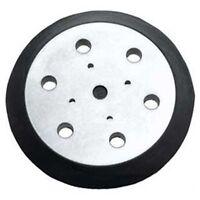Dewalt Random Orbital Sander Pad 150mm Six Inch Replacement - Usa Brand