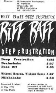 Riff-Raff-Deep-Frustration-Mc-G118490