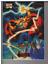 A3678 - Vous Choisissez 10+ Free Ship 1994 Marvel Masterpieces Gold Signature