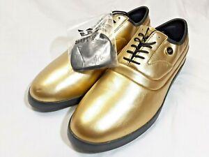 New Rare Supra Size 11 Jim Greco Skate