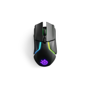SteelSeries-Rival-650-Gaming-Maus-schwarz