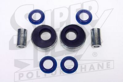 Superflex Rear Anti Roll Bar Mount Bush Kit for Audi TT MKI 4WD 1999-2006