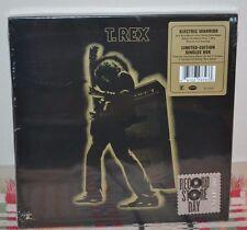 "T. REX - Electric Warrior, Limited SIngles RSD 6 x 7"" Box set New & Sealed!!"