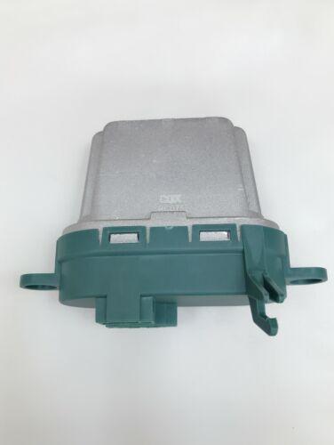 Resistance Ventilation Audi 7L0907521A 021919081D 7L0907521 7L0907521B