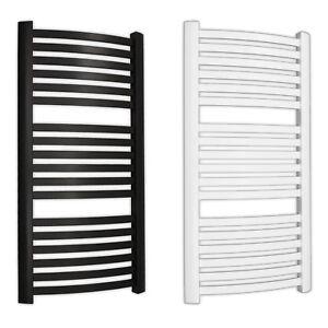 Design-Badezimmer-Heizkoerper-Badheizkoerper-Handtuchwaermer-Handtuchheizung-Retto