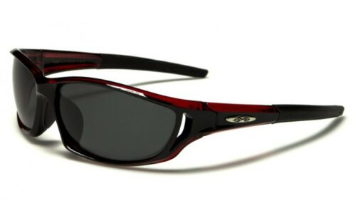 2er Pack Choppers 911 Locs Rad Brille Sonnenbrille Männer Frauen schwarz silber