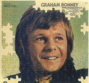 Graham-Bonney-Seine-Grossen-Erfolge