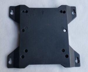 Taam Rio Pump/powerhead Vibration Plate For 12-20hf And 8-14xp Choice Materials Pet Supplies