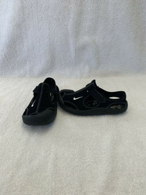Nike Sunray Protect Sandals Water Shoes
