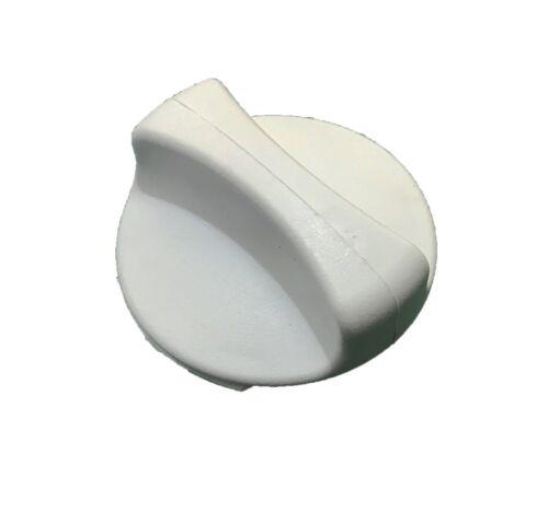 Frigorifero Congelatore Hotpoint C00334867 2186494W FILTRO TAPPO ASSY-J00237252