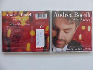 ANDREA-BOCELLI-Airs-sacres-MYUNG-WHUN-CHUNG-462600-2-CD-ALBUM