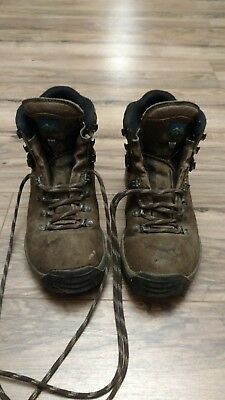 Men's Hiking/ Hunting Boot Cabelas By