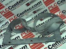 INGERSOLL RAND GKT-1431   GKT1431 (NEW IN BOX)