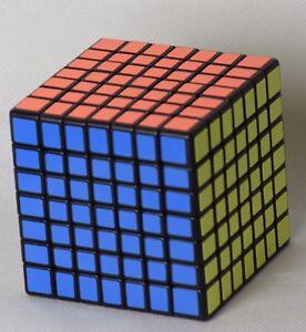Moyu-Mofang-Jiaoshi-MF7s-7x7x7-vitesse-cube-puzzle