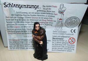 U-eier-Figuren-Herr-der-Ringe-2-Schlangenzunge-Beipackzettel