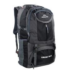 New Speedo Hard Deck backpack holdall Rucksack Black 25L swimming gym travel