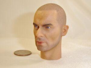 DID-WWI-German-Grenadier-Lutz-Fedder-Head-Sculpt-1-6-Toys-City-Dragon-Miniature
