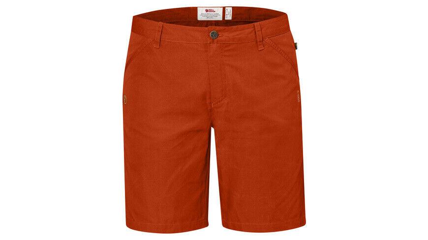 Fjallraven High Coast Shorts Womens -  Size  38 - Unworn Salesman Sample  online retailers