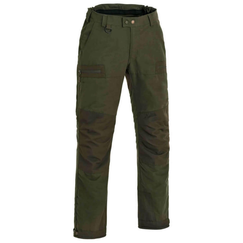 Pinewood pürsch-Axis Hybrid pantalones señores caza pantalones Outdoor