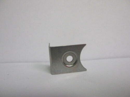 27A-101 Silver Series 101 NEW Roller End Cover PENN SPINNING REEL PART
